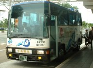 Yuyu20060625